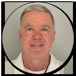 Dr. Keith Yorko